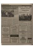 Galway Advertiser 2002/2002_05_09/GA_09052002_E1_066.pdf