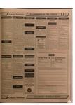 Galway Advertiser 2002/2002_05_09/GA_09052002_E1_053.pdf