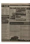 Galway Advertiser 2002/2002_05_09/GA_09052002_E1_032.pdf