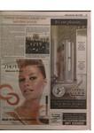 Galway Advertiser 2002/2002_05_09/GA_09052002_E1_021.pdf