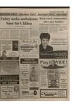 Galway Advertiser 2002/2002_05_16/GA_16052002_E1_023.pdf