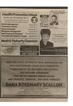 Galway Advertiser 2002/2002_05_16/GA_16052002_E1_011.pdf