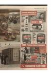 Galway Advertiser 2002/2002_05_16/GA_16052002_E1_035.pdf