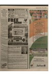 Galway Advertiser 2002/2002_05_16/GA_16052002_E1_005.pdf