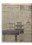 Galway Advertiser 2002/2002_05_16/GA_16052002_E1_008.pdf