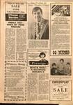 Galway Advertiser 1980/1980_01_17/GA_17011980_E1_005.pdf