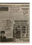 Galway Advertiser 2002/2002_05_16/GA_16052002_E1_027.pdf