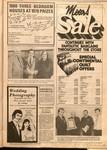 Galway Advertiser 1980/1980_01_17/GA_17011980_E1_003.pdf