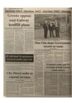 Galway Advertiser 2002/2002_05_16/GA_16052002_E1_026.pdf