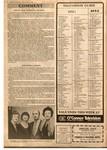 Galway Advertiser 1980/1980_01_17/GA_17011980_E1_004.pdf