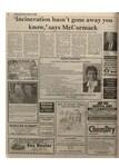 Galway Advertiser 2002/2002_05_16/GA_16052002_E1_004.pdf