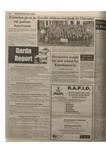 Galway Advertiser 2002/2002_05_16/GA_16052002_E1_018.pdf