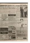Galway Advertiser 2002/2002_05_16/GA_16052002_E1_031.pdf