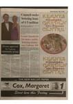 Galway Advertiser 2002/2002_05_16/GA_16052002_E1_017.pdf
