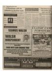 Galway Advertiser 2002/2002_05_16/GA_16052002_E1_006.pdf