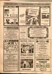 Galway Advertiser 1980/1980_01_17/GA_17011980_E1_007.pdf