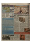Galway Advertiser 2002/2002_05_16/GA_16052002_E1_030.pdf
