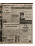 Galway Advertiser 2002/2002_05_16/GA_16052002_E1_029.pdf