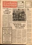 Galway Advertiser 1980/1980_01_17/GA_17011980_E1_001.pdf