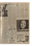 Galway Advertiser 1971/1971_07_22/GA_22071971_E1_009.pdf