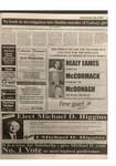 Galway Advertiser 2002/2002_05_16/GA_16052002_E1_013.pdf
