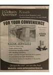 Galway Advertiser 2002/2002_05_16/GA_16052002_E1_039.pdf