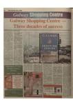 Galway Advertiser 2002/2002_05_16/GA_16052002_E1_032.pdf