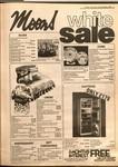 Galway Advertiser 1980/1980_02_14/GA_14021980_E1_003.pdf