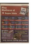 Galway Advertiser 2002/2002_05_16/GA_16052002_E1_019.pdf