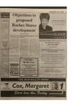 Galway Advertiser 2002/2002_05_16/GA_16052002_E1_021.pdf
