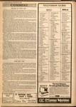 Galway Advertiser 1980/1980_02_14/GA_14021980_E1_006.pdf