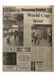 Galway Advertiser 2002/2002_05_16/GA_16052002_E1_034.pdf