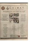 Galway Advertiser 2002/2002_05_16/GA_16052002_E1_033.pdf