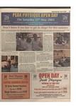 Galway Advertiser 2002/2002_05_16/GA_16052002_E1_037.pdf