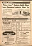Galway Advertiser 1980/1980_02_14/GA_14021980_E1_015.pdf