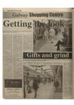 Galway Advertiser 2002/2002_05_16/GA_16052002_E1_036.pdf