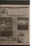Galway Advertiser 2002/2002_04_04/GA_04042002_E1_089.pdf
