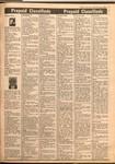 Galway Advertiser 1980/1980_02_14/GA_14021980_E1_019.pdf