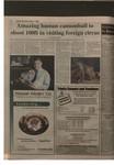 Galway Advertiser 2002/2002_04_04/GA_04042002_E1_016.pdf