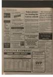 Galway Advertiser 2002/2002_04_04/GA_04042002_E1_004.pdf