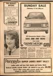 Galway Advertiser 1980/1980_02_14/GA_14021980_E1_005.pdf