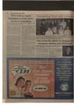 Galway Advertiser 2002/2002_04_04/GA_04042002_E1_010.pdf
