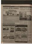 Galway Advertiser 2002/2002_04_04/GA_04042002_E1_088.pdf