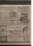 Galway Advertiser 2002/2002_04_04/GA_04042002_E1_015.pdf