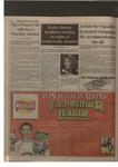 Galway Advertiser 2002/2002_04_04/GA_04042002_E1_014.pdf
