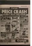 Galway Advertiser 2002/2002_04_04/GA_04042002_E1_011.pdf