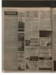 Galway Advertiser 2002/2002_04_04/GA_04042002_E1_002.pdf