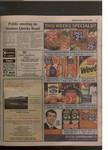 Galway Advertiser 2002/2002_04_04/GA_04042002_E1_017.pdf