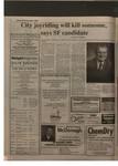 Galway Advertiser 2002/2002_04_04/GA_04042002_E1_006.pdf