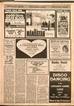 Galway Advertiser 1980/1980_02_14/GA_14021980_E1_011.pdf